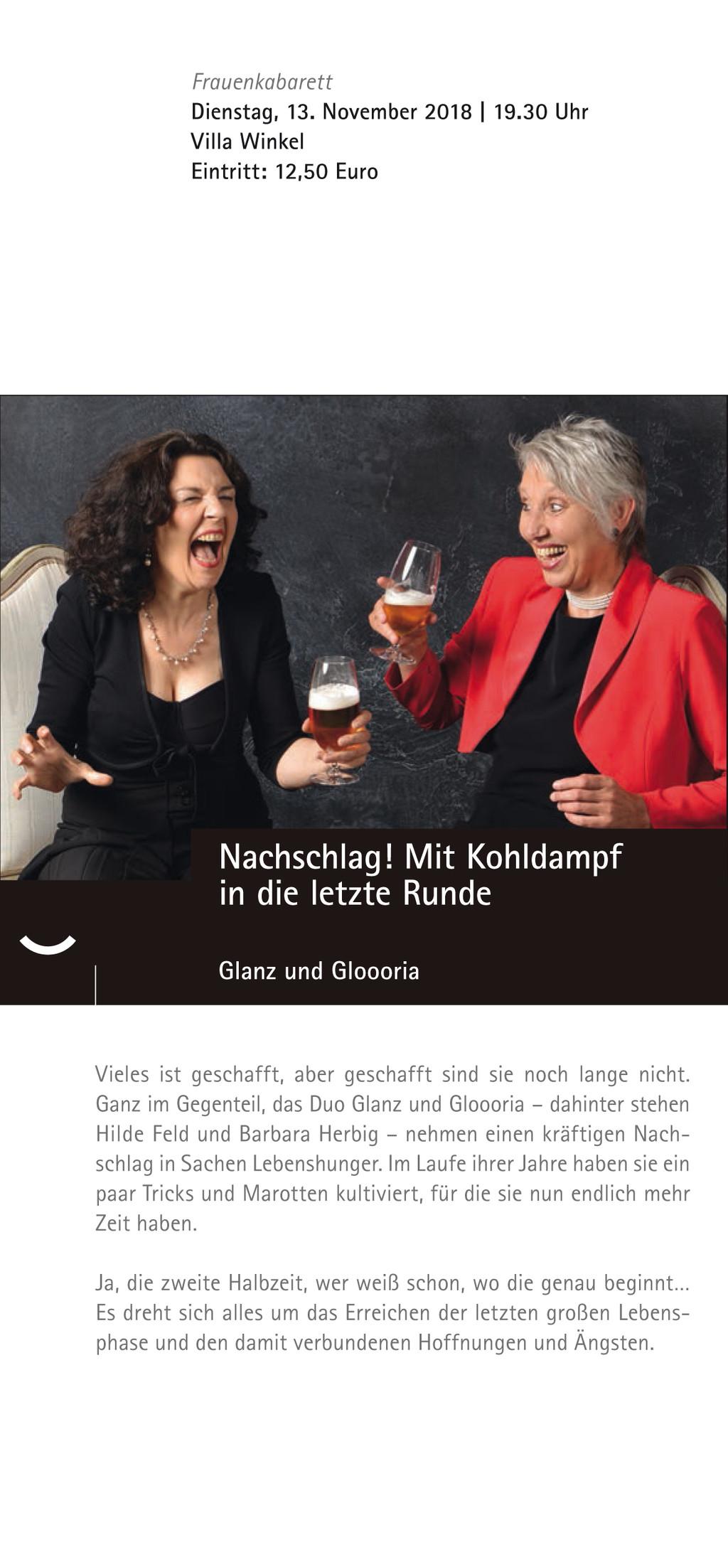 Ochtruper tageblatt online dating